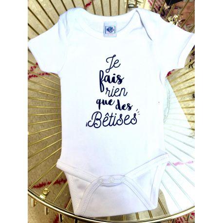 Baby Girls Summer rose princesse court ANGE Bodyvest avec mailles 0-3 3-6 mois