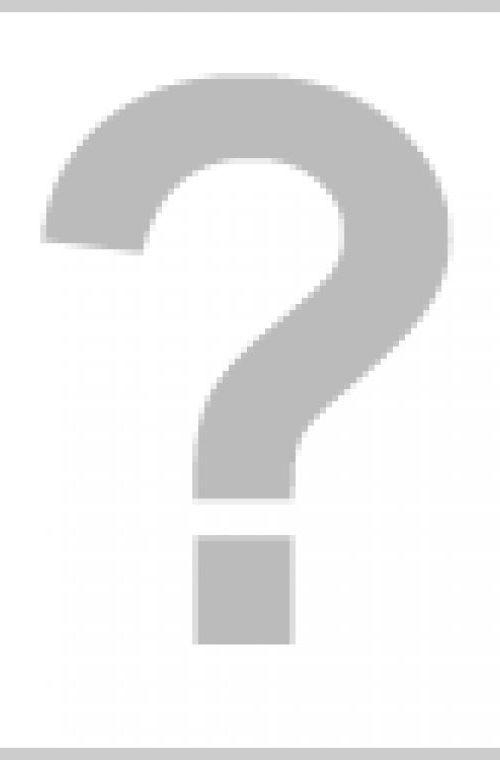 meilleures baskets 32894 c7d87 BEBE Tintin - Chaussons à franges, semelle rouge